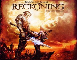 Buy Kingdoms of Amalur Key